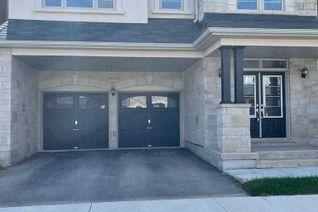 Detached 3-Storey for Rent, 3910 Tufgar Cres, Burlington, ON