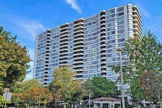 Condo Apartment for Sale, 5 Greystone Walk Dr #1506, Toronto, ON