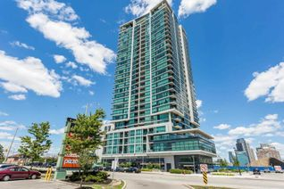 Condo Apartment for Rent, 3985 Grand Park #2205, Mississauga, ON
