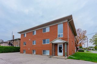 Multiplex Apartment for Rent, 303 Frontenac Ave #3, Oshawa, ON