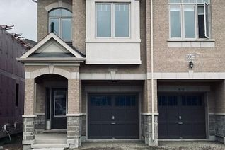 Semi-Detached 2 1/2 Storey for Rent, 3965 Leonardo St, Burlington, ON