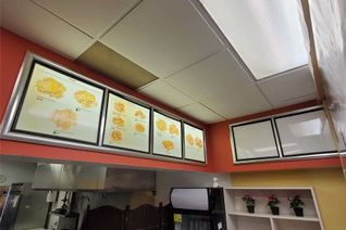 Fast Food/Take Out for Sale, 570 Westney Rd S #13, Ajax, ON