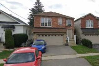 Detached 2-Storey for Rent, 343 Pine Ave #Upper, Oshawa, ON