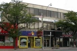 Office for Lease, 3300 Yonge St #303, Toronto, ON