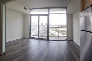 Condo Apartment for Rent, 105 The Queensway Ave #1807, Toronto, ON