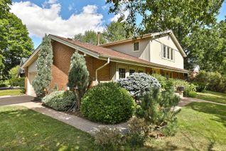 Detached 2-Storey for Rent, 236 Ash Tree Way, Oakville, ON