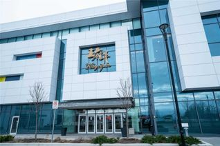 Commercial/Retail for Lease, 9390 Woodbine Ave #1Fc2, Markham, ON
