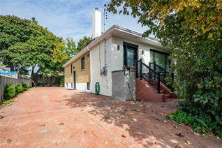 Detached Bungalow-Raised for Sale, 214 Ellesmere Rd, Toronto, ON