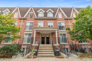 Condo Townhouse 3-Storey for Sale, 10 Laidlaw St S #729, Toronto, ON