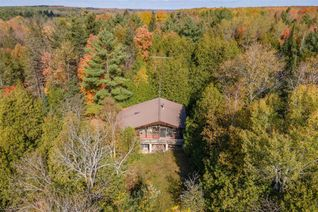 Detached Bungalow for Sale, 31 Digby Laxton Boundar Rd, Kawartha Lakes, ON