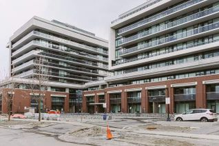 Condo Apartment for Rent, 4800 Highway 7 Rd #337, Vaughan, ON