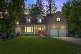 Detached 2-Storey for Sale, 11 Little Lake Dr, Barrie, ON