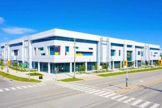 Commercial/Retail for Lease, 9390 Woodbine Ave #1Temp9, Markham, ON