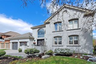 Detached 2-Storey for Sale, 23 Ardmore Cres, Richmond Hill, ON