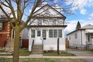Detached 2 1/2 Storey for Rent, 97 Montrave Ave, Oshawa, ON