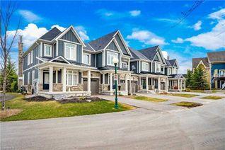 Condo Townhouse 2-Storey for Rent, 171 Snowbridge Way #50, Blue Mountains, ON