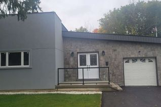 Detached Bungalow for Sale, 291 Woodycrest Ave E, Georgina, ON