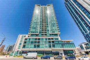 Condo Apartment for Sale, 3985 Grand Park Dr #2703, Mississauga, ON
