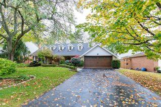 Detached 2-Storey for Rent, 241 Beechfield Rd, Oakville, ON