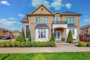 Detached 2-Storey for Sale, 3181 Sorrento Cres, Burlington, ON