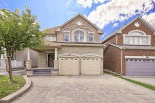 Detached 2-Storey for Sale, 295 Ivy Jay Cres, Aurora, ON