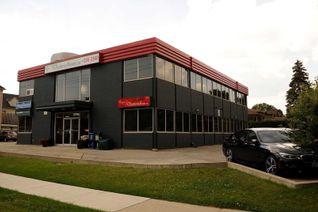 Office for Lease, 1570 Kipling Ave #7, Toronto, ON