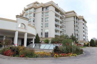 Condo Apartment for Sale, 11121 Yonge St #615, Richmond Hill, ON