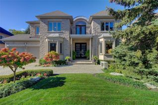 Detached 2-Storey for Sale, 174 Boake Tr, Richmond Hill, ON