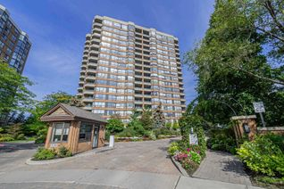Condo Apartment for Rent, 268 Ridley Blvd #1617, Toronto, ON