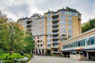Condo Apartment for Sale, 3600 Yonge St #236, Toronto, ON