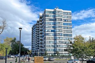 Condo Apartment for Sale, 8501 Bayview Ave #812, Richmond Hill, ON