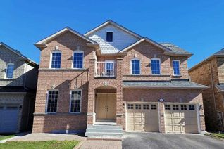 Detached 2-Storey for Rent, 381 Spruce Grove Cres, Newmarket, ON