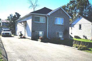 Detached Bungalow-Raised for Rent, 313 Kenwood Ave, Georgina, ON