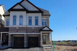 Semi-Detached 2 1/2 Storey for Rent, 3952 Koenig Rd, Burlington, ON