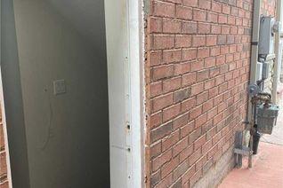 Detached 2-Storey for Rent, 6 Lucky Lane #Bsmt, Brampton, ON