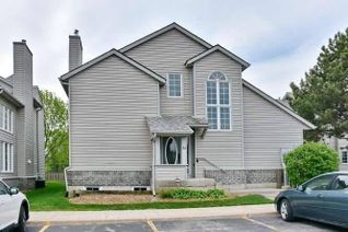 Condo Townhouse 2-Storey for Sale, 162 Settlers Way #22, Blue Mountains, ON