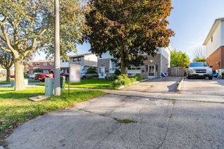 Semi-Detached 2-Storey for Sale, 350 Vancouver Cres, Oshawa, ON