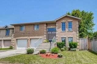 Detached Bungalow-Raised for Rent, 89 Metro Rd N, Georgina, ON