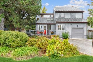 Detached 2-Storey for Sale, 131 Settlers Way, Blue Mountains, ON
