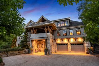Detached 2-Storey for Sale, 102 Pioneer Lane, Blue Mountains, ON