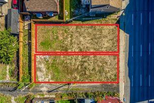 Land for Sale, 351 Wilson St, Hamilton, ON