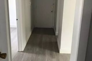 Multiplex 2-Storey for Rent, 84 Falmouth Ave #4, Toronto, ON