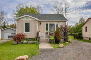 Detached Bungalow for Sale, 817 Montsell Ave, Georgina, ON