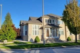 Detached 2-Storey for Rent, 27 Willow Heights Blvd, Markham, ON