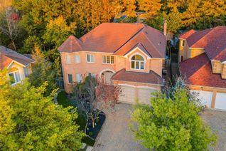 Detached 2-Storey for Sale, 68 Direzze Crt, Richmond Hill, ON