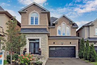Detached 2-Storey for Sale, 4626 Simmons Rd #Rd, Burlington, ON