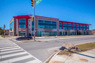 Office for Sale, 50 Sunny Meadow Blvd #324, Brampton, ON