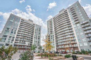 Condo Apartment for Sale, 2150 Lawrence Ave E #1708, Toronto, ON