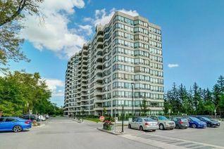 Condo Apartment for Sale, 8501 Bayview Ave E #210, Richmond Hill, ON