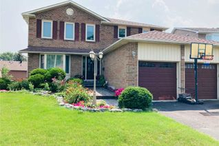 Detached 2-Storey for Sale, 88 Farrow Cres, Ajax, ON